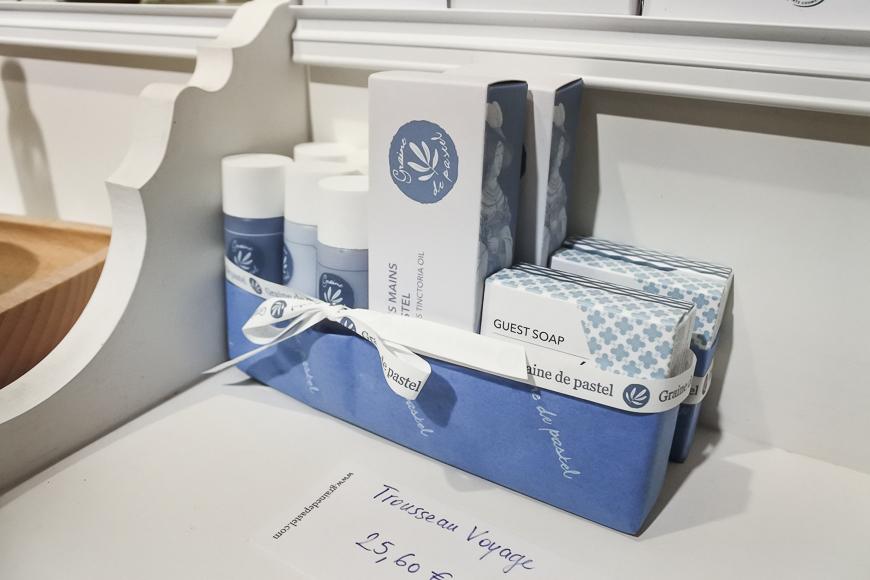 Layering : routine soin en 6 étapes avec Graine de Pastel | Blog beauté