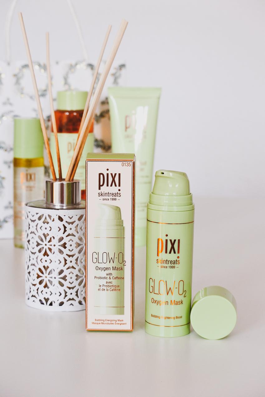 Les soins Pixi Beauty enfin en France !