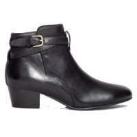 Bottines Mexico Bocage