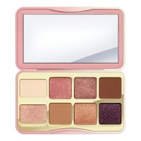 Palette Tickled Peach Too Faced