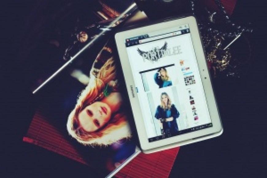 5 bonnes raisons pour ouvrir son blog
