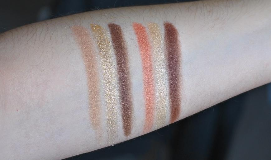 swatchs palettes 3 Couleurs Tri(o)blique