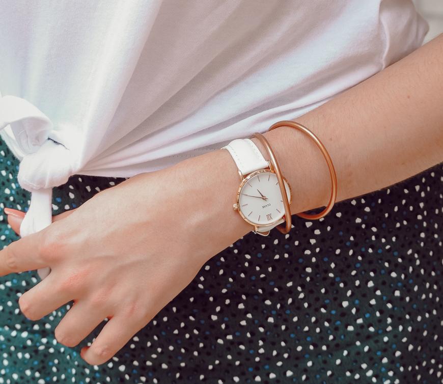 bracelets chérie sheriff