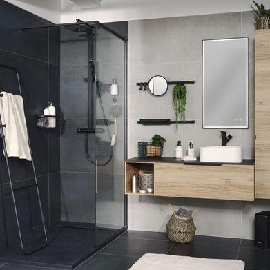 Conseils décoration pour relooker sa salle de bain
