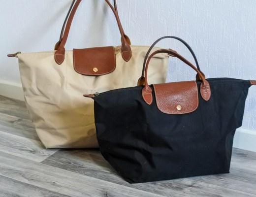 Pliage Longchamp