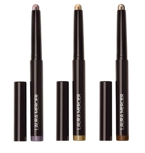 Caviar Stick Eye Contour de Laura Mercier Noel 2019