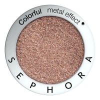 Colorful Magnetic Sephora Collection