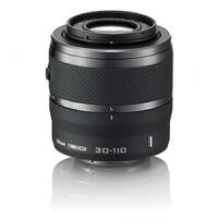 Objectif reflex Nikon 1 Nikkor VR 30-110 mm