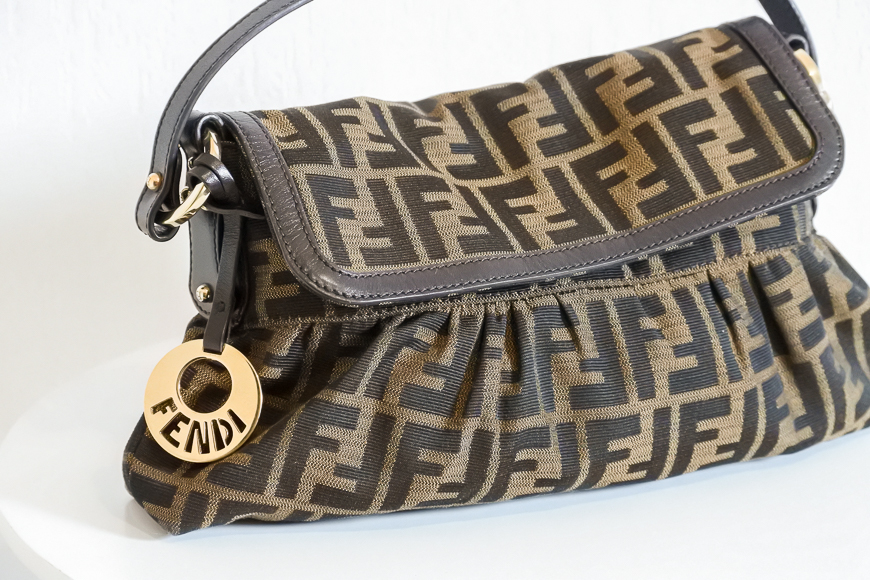 sac luxe vintage