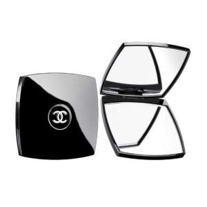 Miroir Chanel