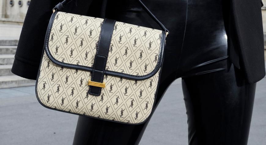 sacs de luxe les moins chers