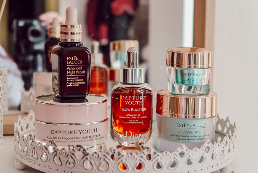 Routine soins luxe 2021-6