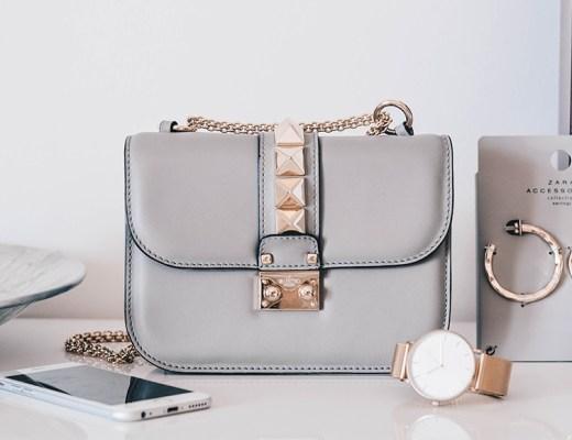 dupes de sacs de luxe