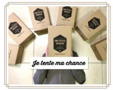 concours box