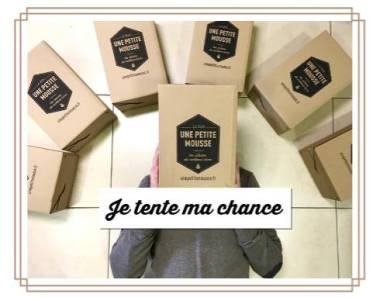 concours box