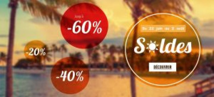 angelicas store soldes