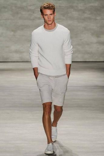 blog mode homme tendances-blook