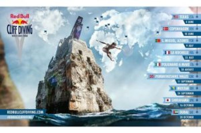 red-bull-cliff-diving-2016-championnat-monde