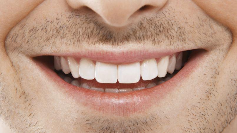 Nu Skin : des dents plus blanches en 1 semaine ?
