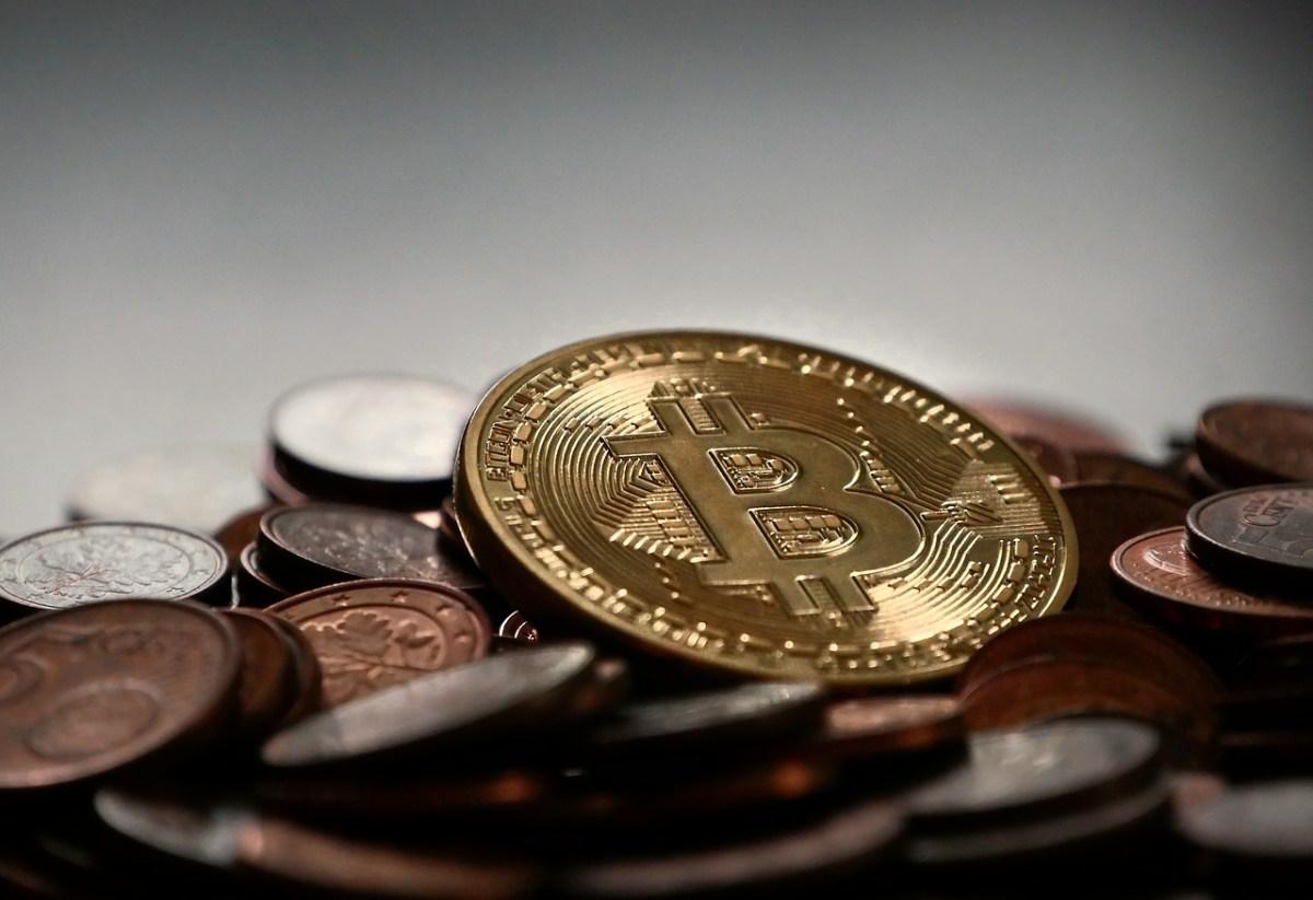 J'ai investi dans le Bitcoin - Mon avis et code parrainage sur Coinbase