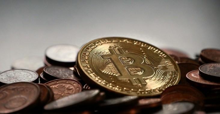 bitcointalk cpu mining
