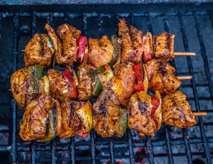 Carnibox livraison viande