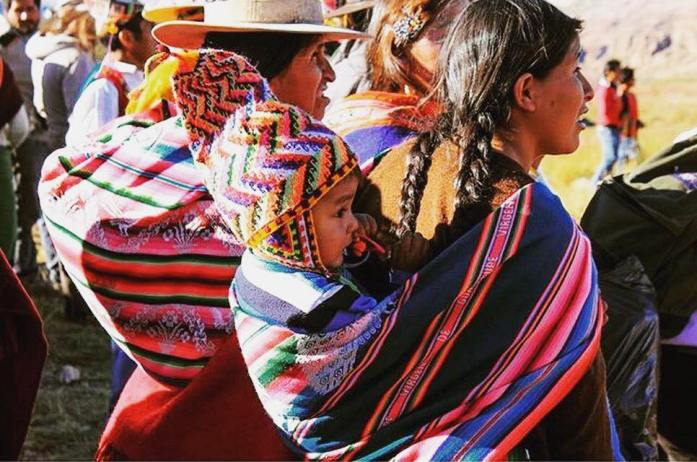 cholitas-vie-bolivie-ethique