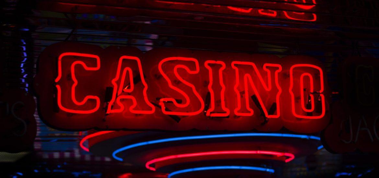 Casino de toulouse