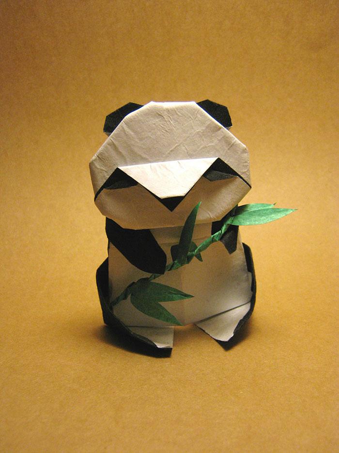 16-obras-impressionantes-de-origami-13