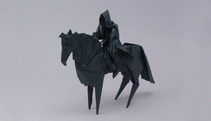 16-obras-impressionantes-de-origami-15