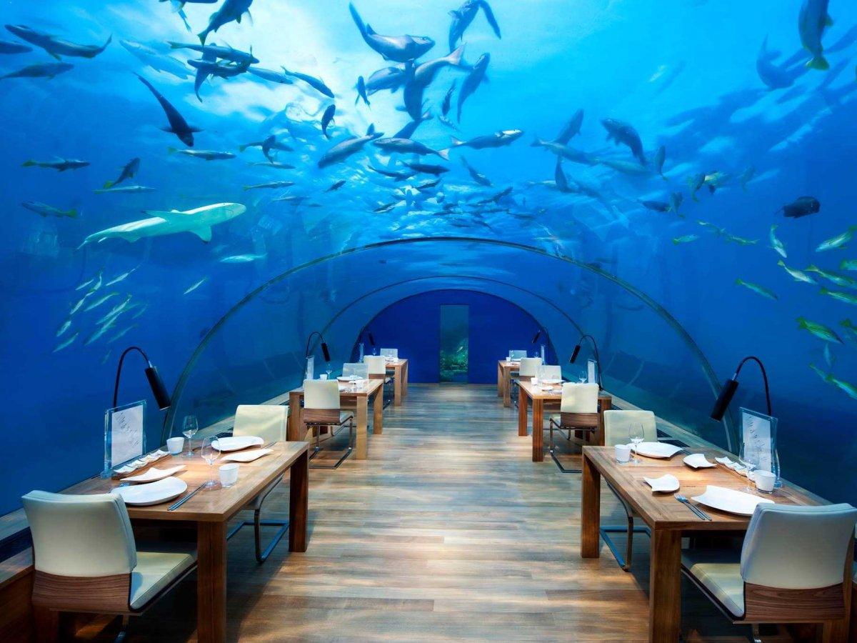 50-hoteis-mais-incriveis-do-mundo-14