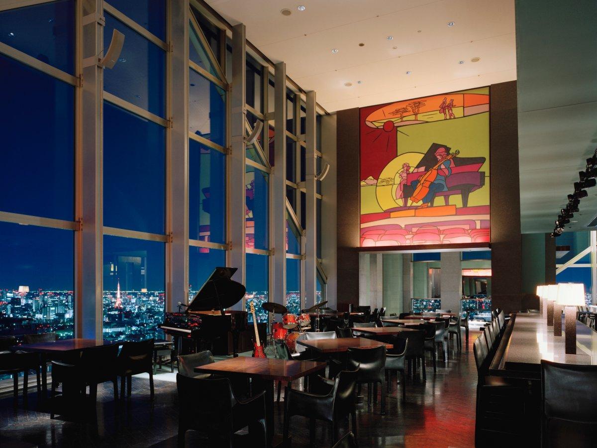 50-hoteis-mais-incriveis-do-mundo-21