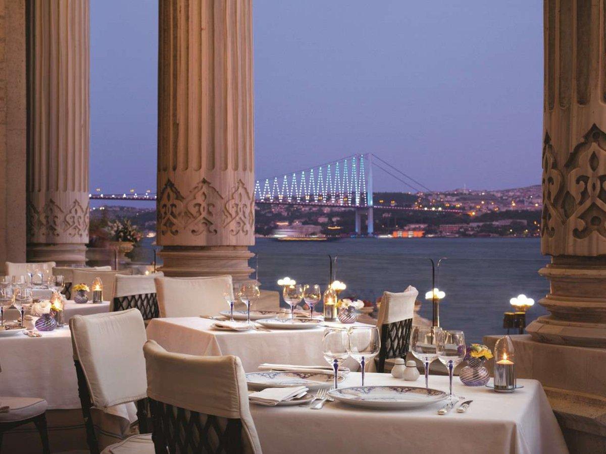 50-hoteis-mais-incriveis-do-mundo-39