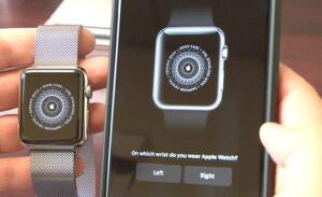 Los Mejores Relojes Inteligentes Apple