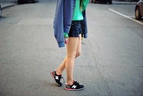 7-zapatillas-alice-new-balance