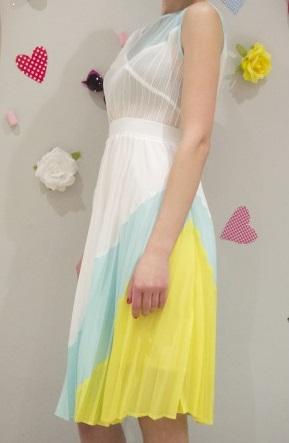 10 vestidos para boda