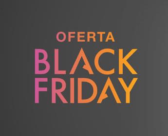Guía de compras para Black Friday