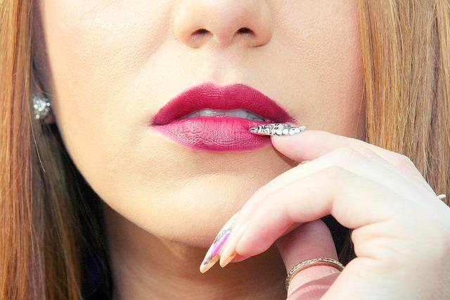 4 trucos de belleza rápidos