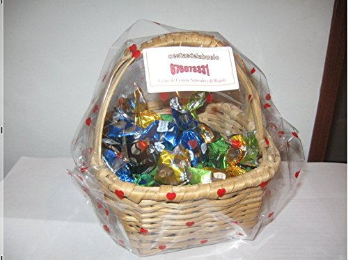 10 regalos para San Valentín por menos de 20€