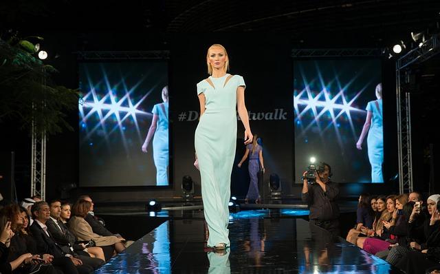 8 claves para conocer las últimas tendencias en moda