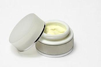 Elegir una crema apropiada a cada tipo de piel