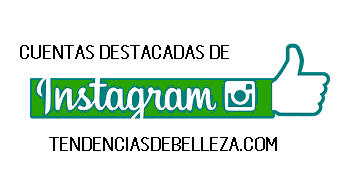 Cuentas de moda recomendadas para seguir en Instagram, Cuentas de moda recomendadas para seguir en Instagram, Tendenciasdebelleza, Tendenciasdebelleza