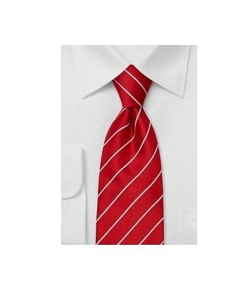 Corbatas, nudos sus tipos y como hacerlos.