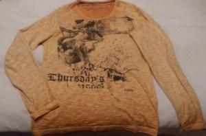 foto_camiseta1 0