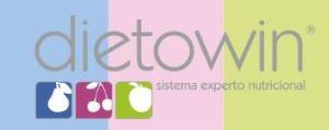 Dietowin Software de dietética 0