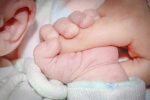 Tres alimentos no apropiados para el desarrollo del bebé, Tres alimentos no apropiados para el desarrollo del bebé, Tendenciasdebelleza, Tendenciasdebelleza
