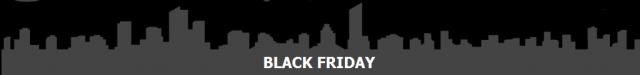 Black Friday tiendas y ofertas 0