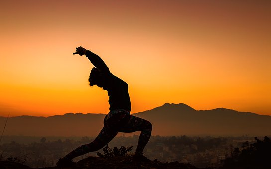 NakedCrossfitYoga Yoga al desnudo y fitness, NakedCrossfitYoga Yoga al desnudo y fitness, Tendenciasdebelleza, Tendenciasdebelleza