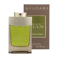 bvlgari-man-wood-essence-perfumes-de-hombre-para-enamorar-a-tu-amor-platnico