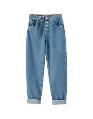slouchy--pantalones-cmo-llevarlos-y-combinarlos